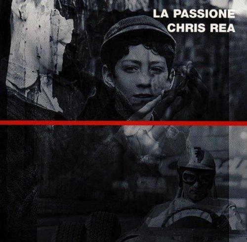 Chris Rea - La Passione - Zortam Music