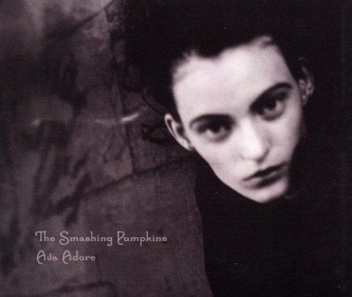 Smashing Pumpkins - Ava Adore - Zortam Music