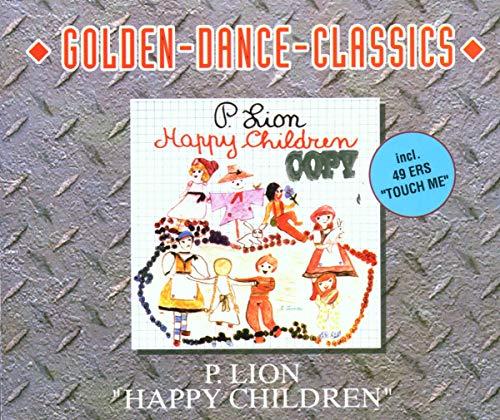 49ers - Happy Children - Zortam Music