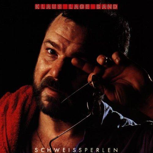Klaus Lage - SWR1 80 80er Partyhits & NDW-Hits Volume 2 CD - Zortam Music