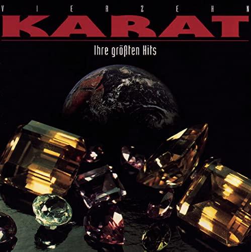 Karat - Ndw - Wirkt Prima [disc 1] - Zortam Music