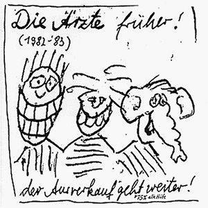 Die Ärzte - Die Ärzte Früher - Zortam Music