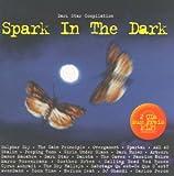 Capa do álbum Spark in the Dark