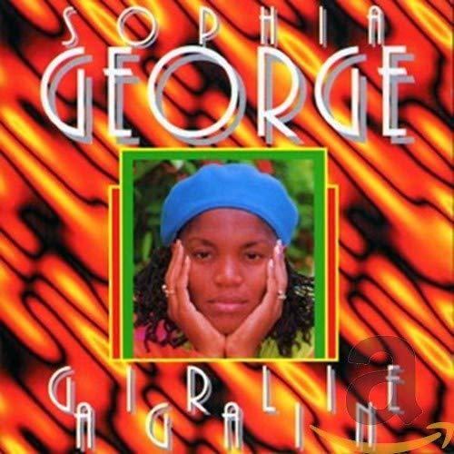 Sophia George - Girlie again - Zortam Music