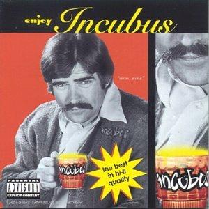 Incubus - INCUBUS - Zortam Music