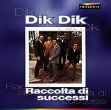 Cover de Raccolta di successi