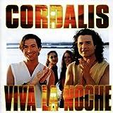 Album cover for Viva La Noche