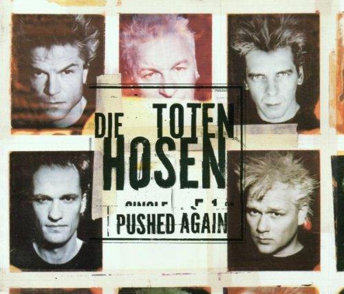 Die Toten Hosen - Bravo Hits Vol.22 - Zortam Music