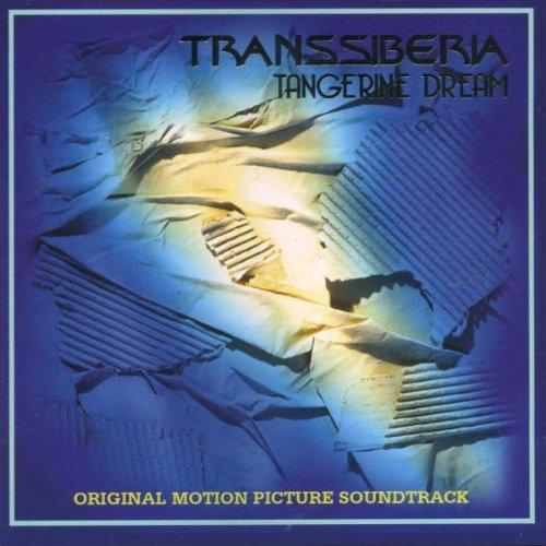 Tangerine Dream - Transsiberia - Zortam Music