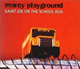 album art to Saint Joe on the School Bus