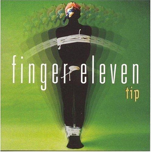 FINGER ELEVEN - Quicksand Lyrics - Zortam Music