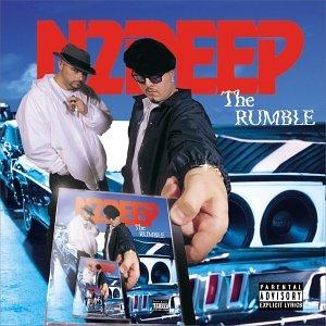 N2Deep - The Rumble - Zortam Music