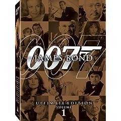 Valise James Bond : Edition Limitée 40 DVD B00000BLFI.01._AA240_SCLZZZZZZZ_V41223781_