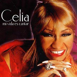 Celia Cruz - Mi Vida Es Cantar - Zortam Music