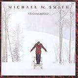 album art to Christmastime