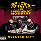 album art to Mobstability (feat. The Speed Knot Mobsters)
