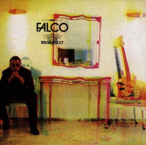 Falco - Wiener Blut - Zortam Music