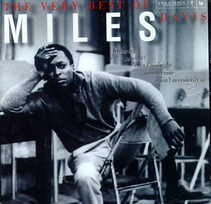 Miles Davis - The Very Best of Miles Davis - Zortam Music