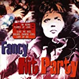 Cover of HIT Party