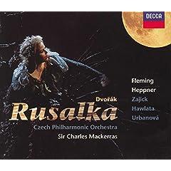 A. Dvorak : Rusalka (et autres opéras romantiques tchèques) B00000DBUP.08._SCLZZZZZZZ_V45104826_AA240_