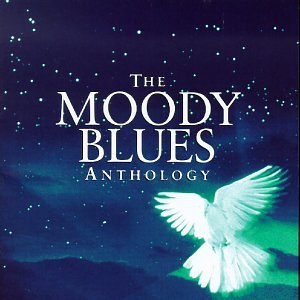 The Moody Blues - Collection [Universal International] Disc 2 - Zortam Music