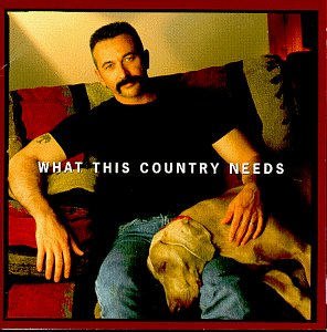Aaron Tippin - What This Country Needs - Zortam Music