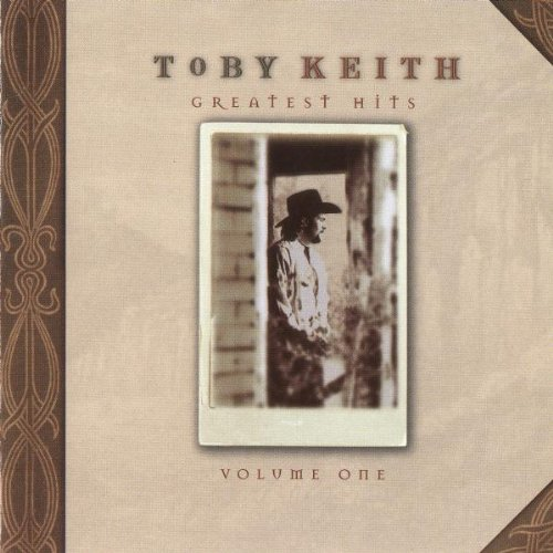 Toby Keith - TOBY KEITH - Zortam Music