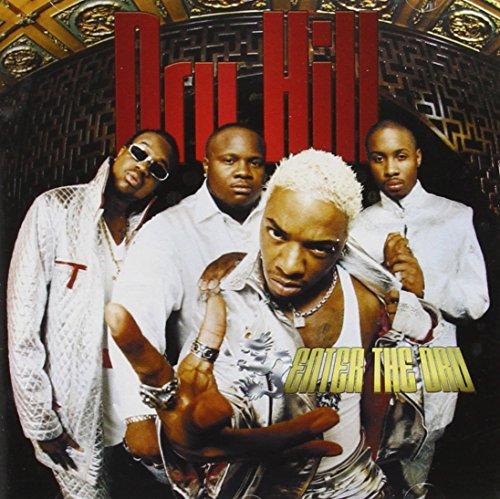Dru Hill - Enter the Dru - Zortam Music