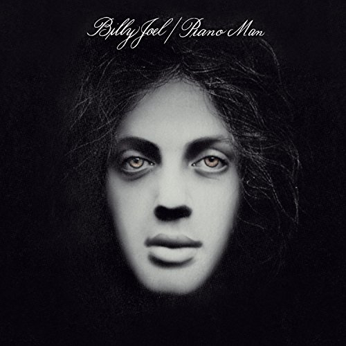 Billy Joel - Piano Man? - Zortam Music