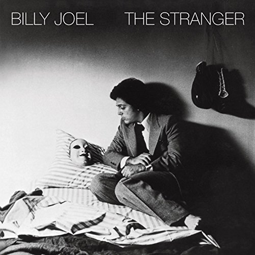 Billy Joel - The Stranger - Zortam Music