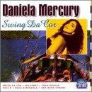 Skivomslag för Swing Da Cor