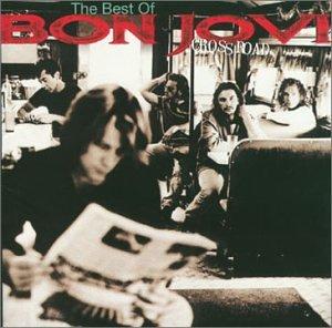 Bon Jovi - Crossroad - Zortam Music