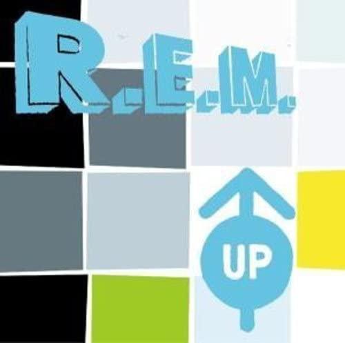 R.E.M. - Suspicion Lyrics - Zortam Music