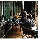 album art to Blues on the Bayou