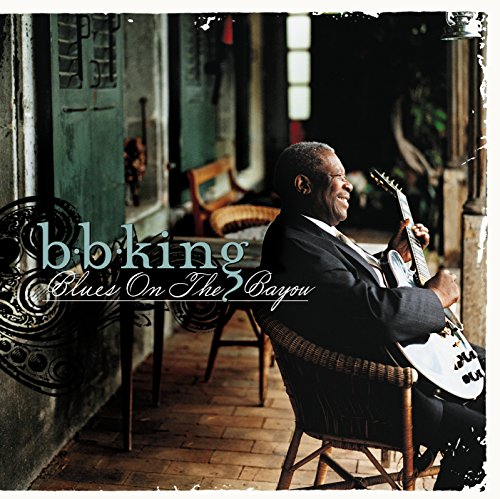 B.B. King - The Blues - Zortam Music