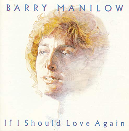 BARRY MANILOW - The Old Songs Lyrics - Zortam Music