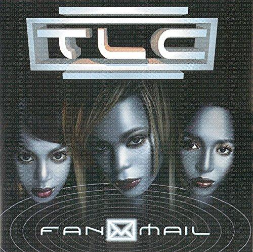 TLC - FanMail - Zortam Music
