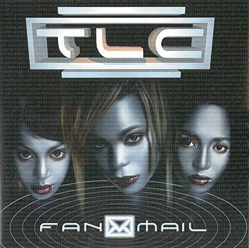 TLC - Unpretty Lyrics - Zortam Music