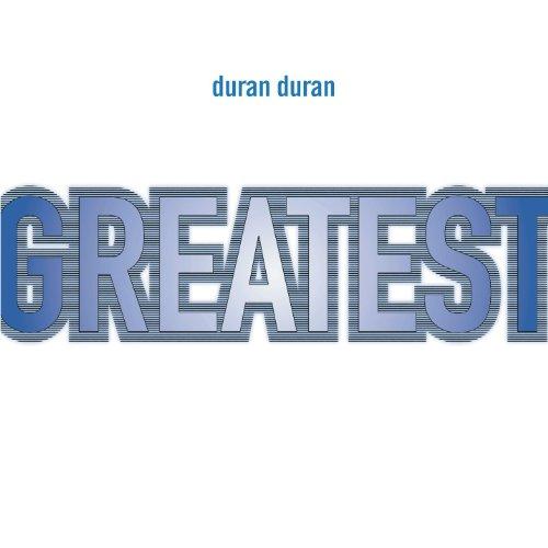 Duran Duran - Classic Cuts The New Romantic Era Disc 1 - Zortam Music