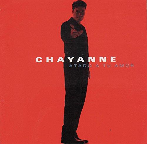 Chayanne - Atado A Tu Amor - Zortam Music