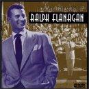 Big Band Sounds of Ralph Flanagan