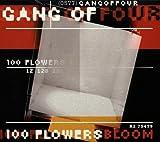 100 Flowers Bloom (disc 2)