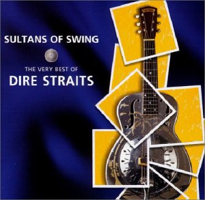 Dire Straits - The Very Best - Zortam Music