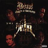 The Art of War (disc 1)