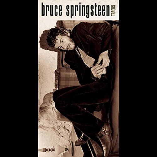 Bruce Springsteen - Tracks (Disc 3 Of 4) - Zortam Music