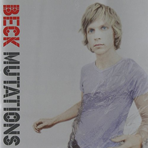 Beck - Keep On Setting Free - Zortam Music