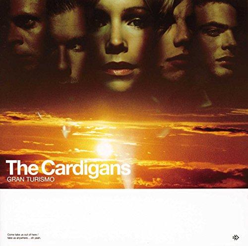 The Cardigans - Naked Glory - Zortam Music