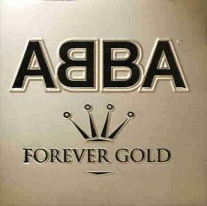 Abba - Forever Gold - Zortam Music