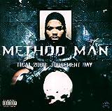 album art to Tical 2000: Judgement Day