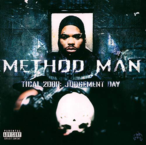 Method Man - Tical 2000  Judgement Day - Zortam Music
